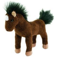 Mumbles Poppy das Pferd / Plüschtier