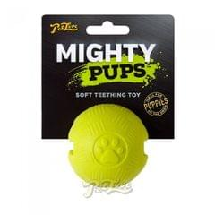 Interpet Mighty Pups Schaumstoffball