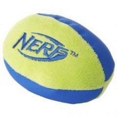 Nerf Trackshot Football Hundespielzeug
