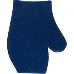 Bitz Fellpflege-Handschuh aus Gummi