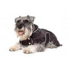 Ancol Diamond Hunde-Steppjacke