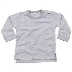 Babybugz Baby/Kinder Sweatshirt