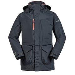 Musto Unisex Jacke Corsica BR1, lange Länge, für Erwachsene