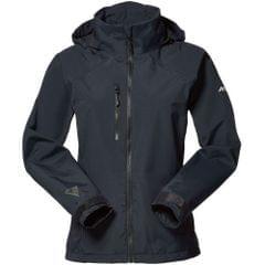 Musto Damen Jacke Sardinia II BR1