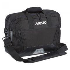 Musto Evo Navigator Laptop-Tasche