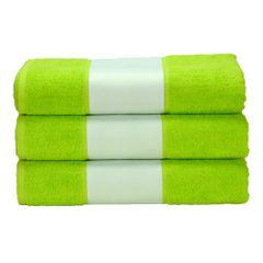 A&R Towels Subli-Me Handtuch