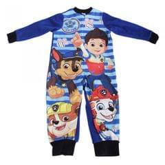 Paw Patrol Kinder/Jungen High Paw Schlafanzug