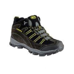 Mirak Herren Kentucky Trekking-Schuhe / Wanderstiefel / Wanderschuhe