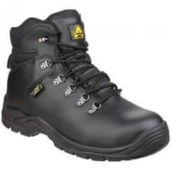 Amblers Safety Mens AS335 Moorfoot Metatarsal Safety Stiefel