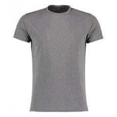 Gamegear Herren Compact Stretch Performance T-Shirt
