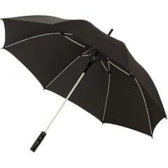 Avenue Automatischer Sturm-Regenschirm Spark, 58 cm