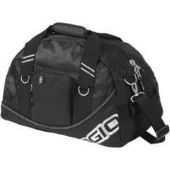 Ogio Halb-Dome Sport Tasche