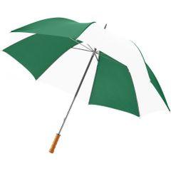 Bullet Golf-Regenschirm, 76 cm