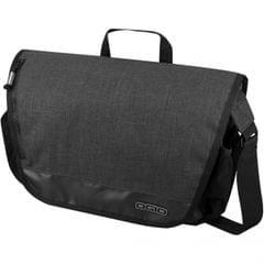 Ogio Sly 13 Zoll Laptop Messenger Tasche