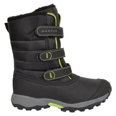 Dare 2B Childrens/Kinder Junior Skiway Schnee Stiefel