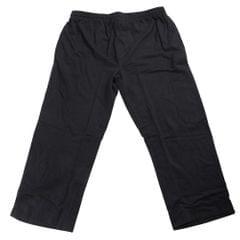Redtag Sportswear Herren Jogginghose mit elastischen oder offenen Bündchen, Übergröße