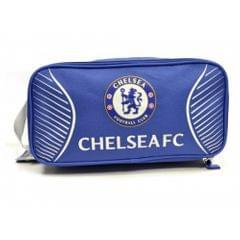 Chelsea FC Swerve Turnbeutel