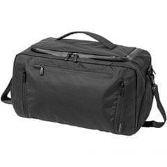 Marksman Deluxe Reisetasche mit Tablet Fach
