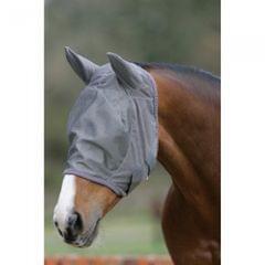 Mark Todd Fliegen-Maske mit Ohren
