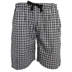 Cargo Bay Herren Lounge Shorts