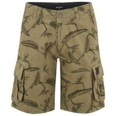Animal Herren Agouras Too Shorts