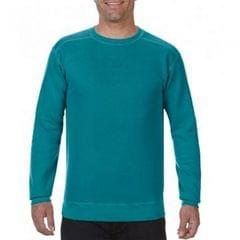 Comfort Colors Herren Sweatshirt