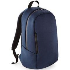 Bagbase Rucksack Scuba