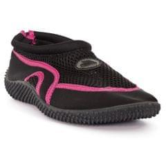 Trespass Paddle - Chaussures aquatiques - Homme