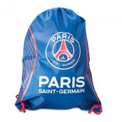 Paris Saint Germain - Sac à cordon officiel