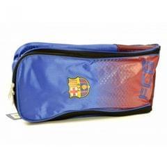 FC Barcelona - Sac à chaussures de football