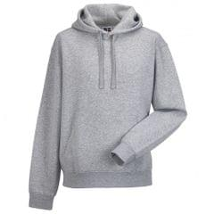 Russell - Sweatshirt à capuche - Homme