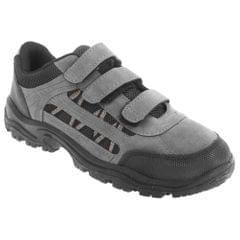 Dek Ascend - Chaussures de randonnée - Homme