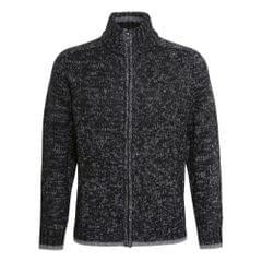 Affordable Fashion - Gilet zippé - Homme