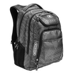 Ogio Business Excelsior - Sac à dos pour ordinateur portable