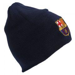 FC Barcelona - Bonnet officiel - Homme