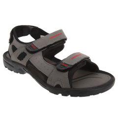 PDQ - Sandales de sport à scratch - Homme