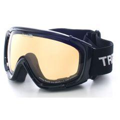 Trespass Jedward - Masque de ski double écran - Adulte unisexe