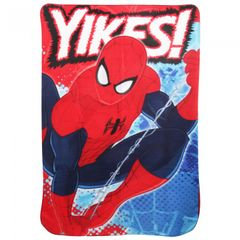 Marvel Ultimate Spider-Man - Couverture polaire