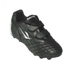 Mirak - Chaussures de football ou rugby à crampons - Garçon