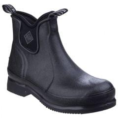 Muck Boots - Bottines - Adulte mixte