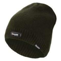 FLOSO - Bonnet thermique Thinsulate - Homme