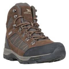 Trespass Chavez - Chaussures de randonnée - Homme