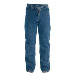 Duke Rockford - Jean grandes tailles - Homme