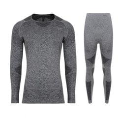 Dare 2B Zonal III - Ensemble T-shirt et pantalon base layer - Homme