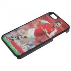 Arsenal FC - Coque rigide Aaron Ramsey pour iPhone 5/5S