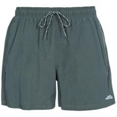 Trespass Luena - Short de bain - Homme