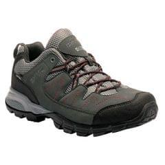 Regatta Holcombe - Chaussures de marche - Homme