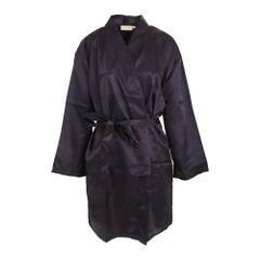 Forever Dreaming - Robe de chambre Kimono - Femme