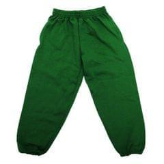 Pantalon de jogging Jerzees Schoolgear pour enfant