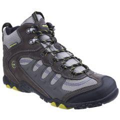 Hi-Tec Penrith - Chaussures de randonnée imperméables - Homme
